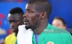 Match Sénégal- Madagascar, Khadim Ndiaye zappé