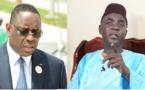 Bécaye Mbaye corrige Macky: «On ne gère pas un pays par la force...Vous faites pire que Wade... »