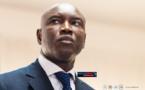 Aly Ngouille Ndiaye est -il à la hauteur ?