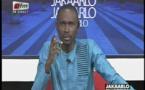 Khalifa Diakhaté démissionne de la Tfm !