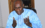 Youssou Touré persiste: « Les transhumants sont des gens malhonnêtes...»