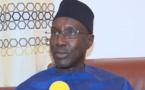 Un autre scandale de Mamour Diallo: il a fait perdre à l'Etat 38 milliards (Ecoutez)