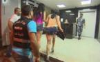 En Italie, la mafia nigériane étend son emprise et règne sur la prostitution venue d'Afrique de l'Ouest