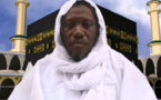 Ndiassane: Cheikh Bécaye Bécaye Kounta intronisé…