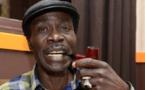 Souleymane Faye: « Qu'il pleuve ou qu'il neige, Macky aura un deuxième mandat... »