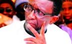 Amadou Ba sur la tension budgétaire: «Ce sont des difficultés provisoires voulues par le gouvernement»