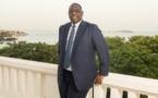 "Vidéo: "" La candidature de Macky Sall dépasse l'APR et  Benno Book Yaakaar"""