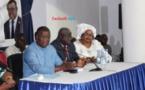 URGENT: Baldé confirme son soutien à Macky Sall