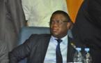 Baldé précise son ralliement: «Je ne soutiens pas Macky Sall. Je suis au service de mon pays et je ne suis pas un dealer»