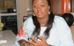 Yaye Fatou Diagne se vante: «Tout homme qui me voit a envie de se marier avec moi »