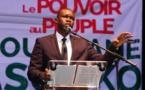 Sonko démasque Macky et Cie: «Ils sont allés s'endetter à Paris sur le dos des Sénégalais»