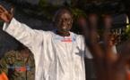"""VIDÉO: """"Idrissa Seck président de la république, chaque collectivité locale aura un milliard par an"""""""