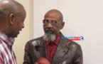 Pape Samba Mboup sur le club de Paris : «Un pays qui ne peux pas payer ses dettes, ne fera pas de... »