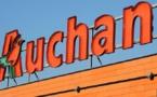 Menace sur l'emploi: Auchan va ouvrir son premier supermarché sans caissiers ni vendeurs