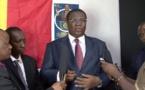 Vidéo: Me Ousmane Ngom a bel et bien traité Macky Sall de: « Vampire»