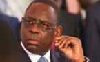 Classement 2019 du magazine Américain Forbes : Le Sénégal de Macky Sall parmi les derniers