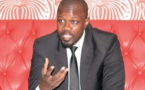 Le leader de Pastef précise : «Le boycott doit concerner les admis comme les recalés»
