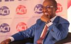 Abdoul Mbaye sur le vol chez lui: «Le Sénégal à l'heure Des Fake News...»