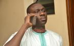 Mouillé dans une affaire d'enregistrement audio, Pape Diouf porte plainte contre...