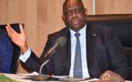 Macky répond au groupe Keur Gui: «Ce n'est pas par des insultes à l'endroit du Chef de l'Etat que...»