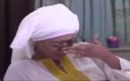 Exclusif : Voici pourquoi Adja Diallo a pardonné à Ibou Touré,