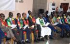 Présidentielle 2019 : L'opposition cherche ses taupes