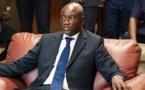 Gilets américains à la presse sénégalaise : Aly Ngouille Ndiaye s'oppose
