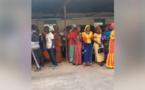 Vidéo: Des militants de l'APR convoyés à la DAF crée une polémique