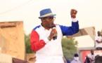 Me Moussa Diop dérape et pilonne Touba: «j'ai envie de raser ila Touba pour ila Fouta »