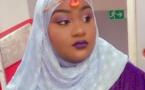 Décès de la journaliste Marianne Siwa Diop de la TFM