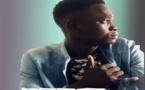 "Vidéo: L'artiste Petit Ghost lance son single ""Sama Ouh aah"""