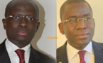 AUDIO: Diagne Fada-Aliou Sow, l'animosité revient au galop