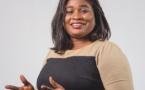 Maimouna Yade écrit au président Sall et alerte: «Il est malheureux de constater...»