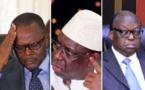 Expiration de BBY - Chronique d'un compagnonnage politique à la douloureuse agonie (Par Papa Ibrahima Diassé)