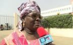 Seynabou Wade sur l'insécurité: «Il y a suffisamment de forces de l'ordre mais elles sont utilisées pour...»