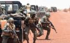 16 morts dans l'attaque d'une base de l'armée malienne