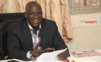 Magnick Diop à Macky: « Nos entreprises ne peuvent pas être compétitives sans un accompagnement de l'Etat»