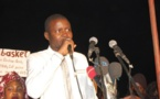 Mairie de Ziguinchor: Dr Ibrahima Mendy annonce sa candidature