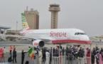 Le Commandant Malick Tall prévient: «Air Sénégal Sa va droit vers le mur »