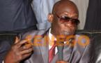 """Vidéo: Baba Tandian fait des graves révélations sur les"""" Magouilles"""" de la fédération de basket pour virer Adidas"""