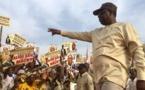 1 million d'emploi en 5 ans: La promesse utopique de Macky Sall