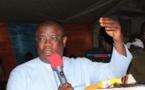 Baldé fait son bilan: «L'objectif était la réélection de Macky au premier tour et non des élections locales»