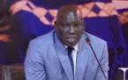 Prochain Gouvernement: Madiambal Diagne conseille à Macky de prendre des...