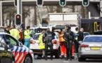 Pays-Bas: fusillade dans un tramway, plusieurs blessés