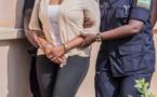 Meurtre de l'enseignant Henri Ndiaye: La mère de l'élève arrêtée
