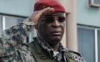 L'ancien président Guinéen, demande un passeport à Macky Sall