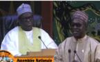 """Momath Sow salit l'image du Sénégal avec sa """"honteuse"""" sortie"""