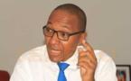 """Abdoul Mbaye désapprouve """"le système sécuritaire"""" de Macky Sall"""