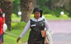 Meurtres des femmes:  Ndèye Saly Diop Dieng lynchée sur Facebook