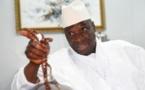 Meurtre d'un ancien soldat à Kanilai : Yahya Jammeh réagit et promet de le régler à sa manière